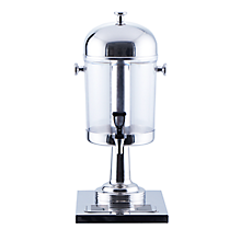 Check out the Butler Drink Dispenser 2.2 gal. for rent
