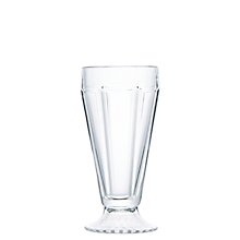 Check out the Sundae Soda Glass 11.5 oz. for rent
