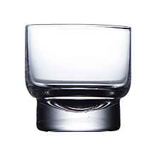 "Check out the Tasting Glass Footed Bowl 2.5"" for rent"