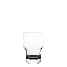 Check out the Cordial Shooter Glass 4 oz. for rent