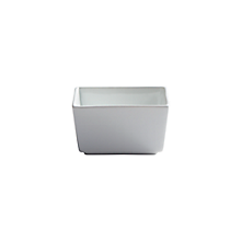 """Check out the Tasting Ceramic Sugar Holder 3.5"""" x 2.5"""" for rent"""