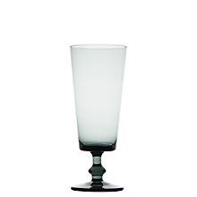 Check out the Pandora Smoke Glass 12 oz. for rent