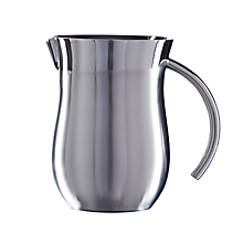 Check out the Double Wall Pitcher 54 oz. for rent