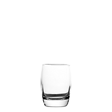 Check out the Cordial Salto Glass 2 oz. for rent