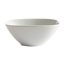 Check out the Mini Ceramic Rectangular Sauce Bowl 5 oz. for rent