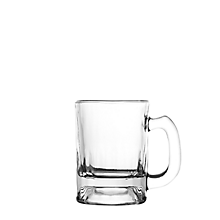Check out the Beer Tasting Mug 3.5 oz. for rent
