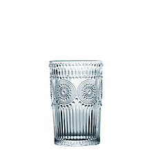 Check out the Venice Highball Glass 11 oz. for rent