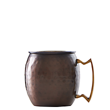 Check out the Copper Mule Mug 18 oz. for rent