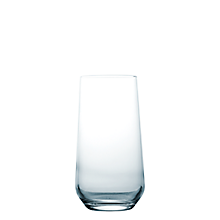 Check out the Bodin Highball Glass 16 oz. for rent