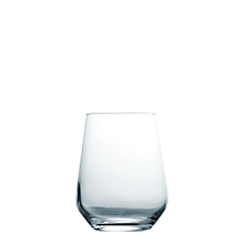 Check out the Bodin Rock Glass 14.5 oz. for rent