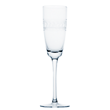 Check out the Athens Flute Glass 7 oz. for rent