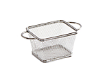 Stainless Fry Basket