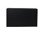 Chalkboard Bar 6'