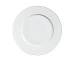 Devon Dinner 10.75 in.