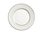 Campbell Lunch Plate 9 in.