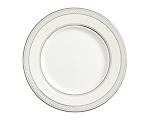 Campbell Dinner Plate 11 in.