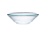 Tasting Ocean Glass Round Bowl 3 oz.