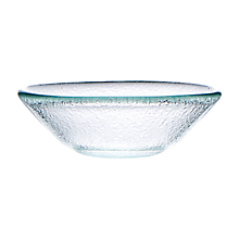 Check out the Tasting Ocean Glass Round Bowl 3 oz. for rent
