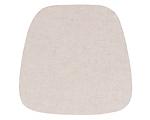 Cushion Cotton Heather