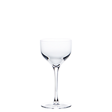 Check out the Nick and Nora Cocktail Glass 5.5 oz. for rent