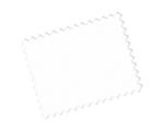 Pipe & Drape Bengaline Flame Retardant White 8'H (3 Drapes per Crossbar)