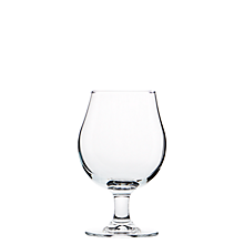 Check out the Belgian Beer Glass 16 oz. for rent