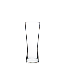 Check out the Cerveza Pilsner Glass 11 oz. for rent