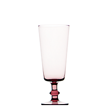 Check out the Pandora Orchid Glass 12 oz. for rent