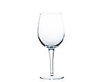 Bowery Wine Glass, 15 oz.