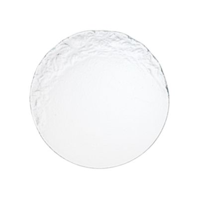 """Example of Crest Glass Salad/Cake Plate 7.75"""""""
