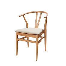 Check out the Alexander Elmwood Chair for rent