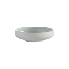 "Check out the Mini Rika Nosh Bowl 6"" for rent"