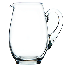 Check out the Libby Pitcher 58 oz. for rent