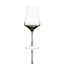 Check out the Stockholm Tinted Smoke Glass 15 oz. for rent