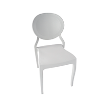 Check out the Cava Chair for rent