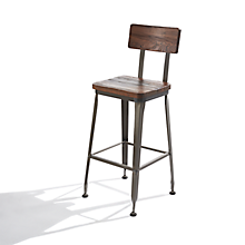 Check out the Oscar Bar Stool for rent