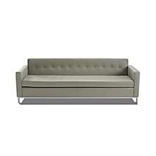 Check out the Carson Sofa for rent