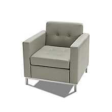 Check out the Carson Armchair for rent
