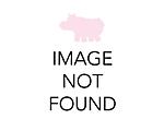 Sedona (stainless)