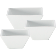 Check out the Ceramic Asian Flare Bowl for rent