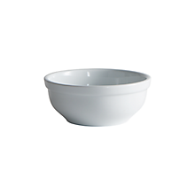 Check out the Ceramic Chili Bowl for rent