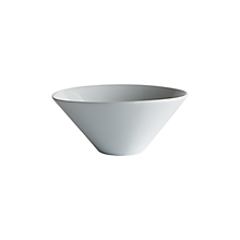 Check out the Ceramic Cocktail Bowl for rent