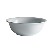 Check out the Ceramic Flared Bowl for rent