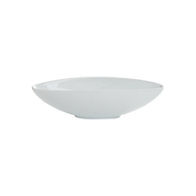 Check out the Ceramic Oval Bowl for rent