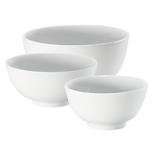 Check out the Ceramic Round Bowl for rent