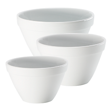 Check out the Ceramic V Bowl for rent