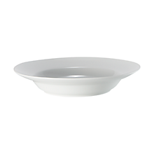 Check out the Ceramic Rim Round Bowl for rent