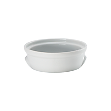 Check out the Ceramic Souffle Bowl for rent