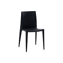 Check out the Bellini Chair for rent