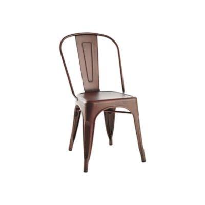 Example of Market Bistro Chair